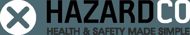 HazardCo-logo
