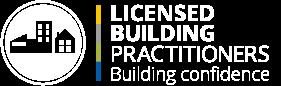 lbp_header_logo_2018